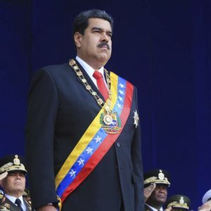 MADURO'YA SUİKAST GİRİŞİMİNİN ARDINDAN 11'İ GAZETECİ, ÇOK SAYIDA GÖZALTI!