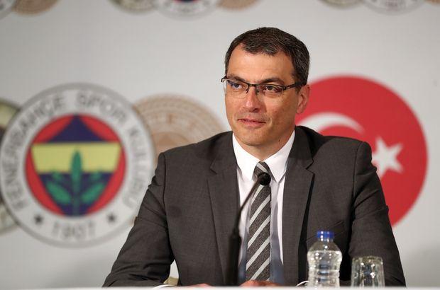 Benfica geçilirse Fenerbahçe'de transfer şov başlayacak