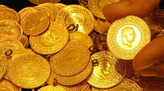 Altın 200 lirayı geçti! İşte güncel çeyrek altın, gram altın fiyatları - 7 Ağustos altın fiyatları