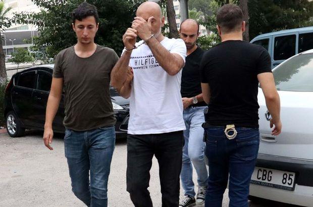 Adana yasa dışı bahis