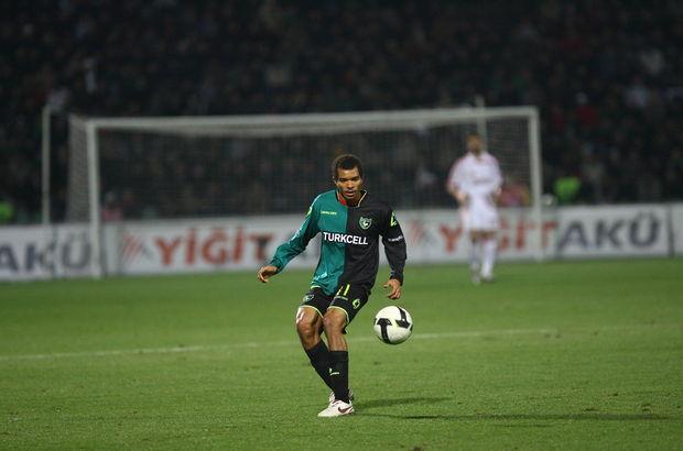Süper Lig'in en gollü 13 maçı