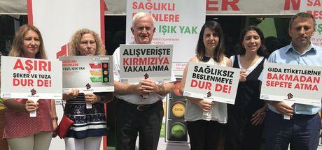 Bakanlık'tan Türk Böbrek Vakfı'na yalanlama