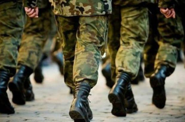 Bedelli askerlik başvuruları başladı!
