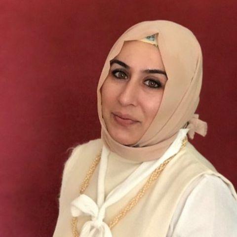 Kemal Sunal tartışması... Ali Sunal'dan Cemile Bayraktar'a yanıt | Gündem  Haberleri