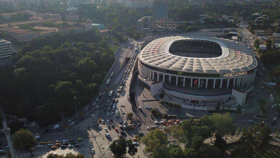 İstanbul'da bu yollar yarın trafiğe kapalı