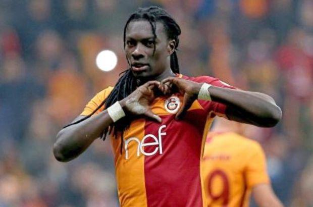 Gomis Galatasaray