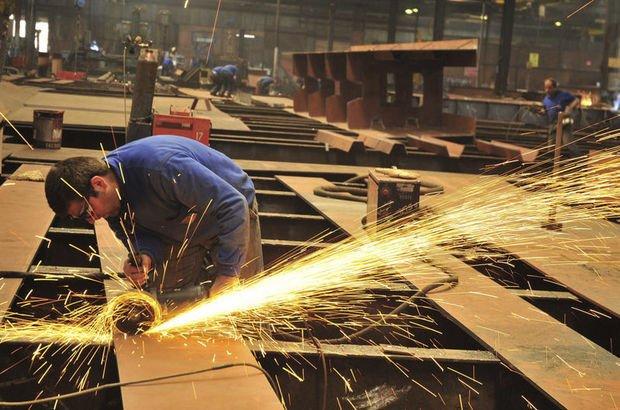 Ücreti eksik ödenen işçi tazminat alabilir