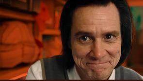 Jim Carrey'li Kidding'ten fragman