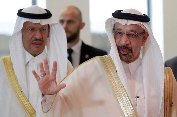 Suudi Arabistan Kanada gerilimi