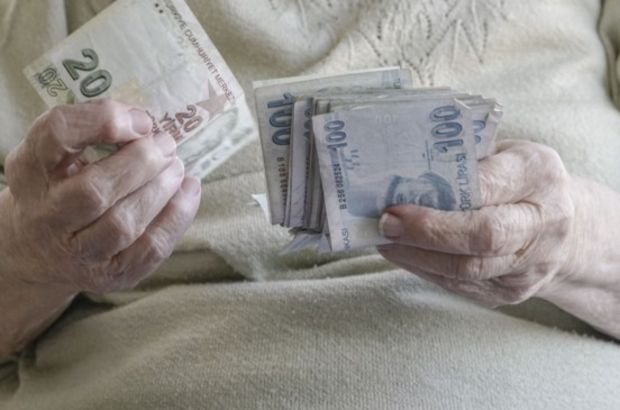 emekli ikramiyesi