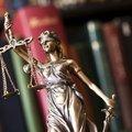 Mahkeme cezayı bozuldu!