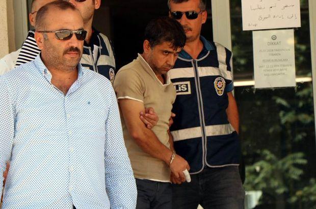İstanbul seri katili