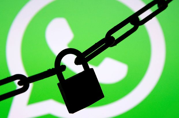 whatsapp, check point hacker güvenlik açığı
