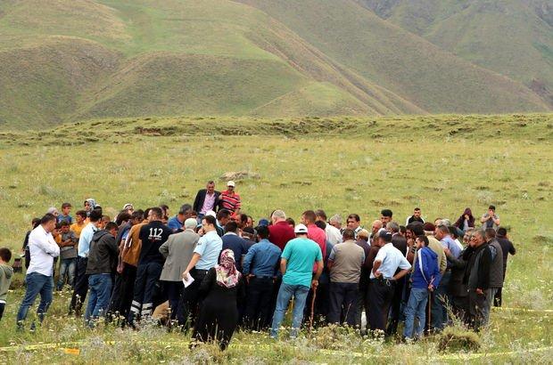 Erzurum haberleri