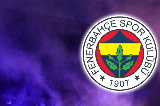 Fenerbahçe Slimani