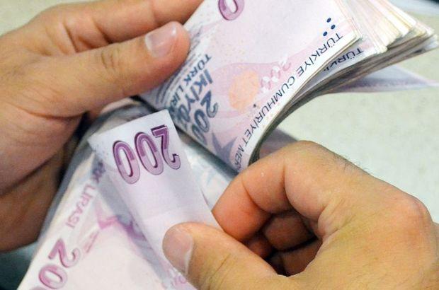 Emeklilik borçlanma