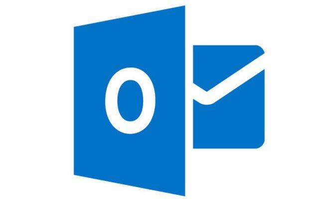 Hotmail oturum aç: Hotmail gelen kutusu linki