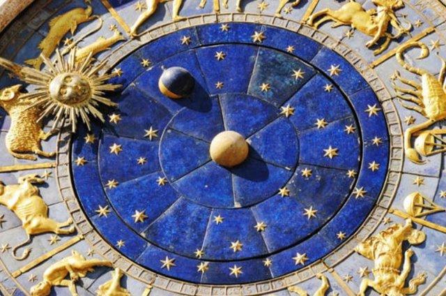 Parçalı Güneş tutulması burçları nasıl etkileyecek?