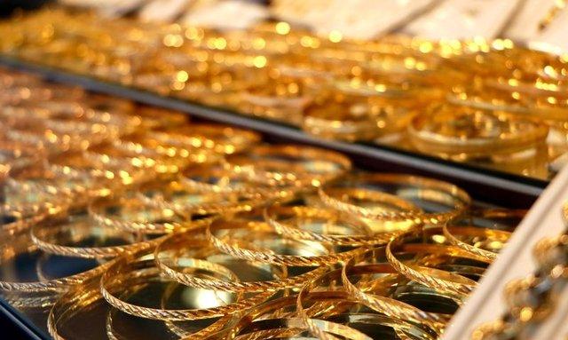 Gram altın fiyatı 231 lirayı aştı! (Çeyrek altın fiyatları son dakika)