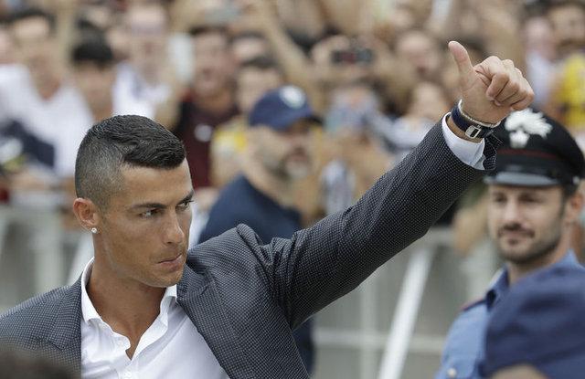 Juventus'ta Marcelo sesleri! - Son dakika transfer haberleri
