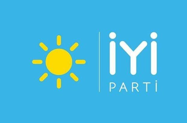 İYİ Parti'den 'kan kaybı' iddialarına yanıt