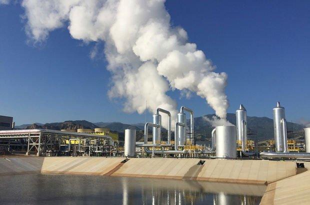 jeotermal saha ihalesi