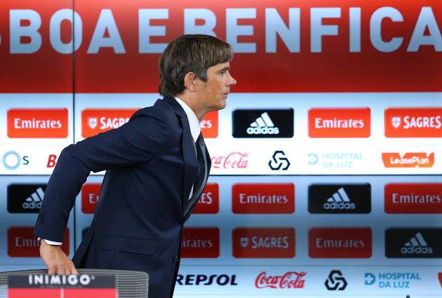 Cocu'dan sürpriz değişiklikler! Bursaspor maçında 11'de...