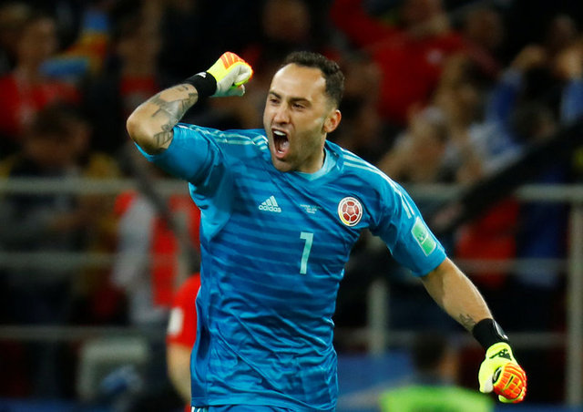 Beşiktaş'tan son dakika transfer haberleri (11 Ağustos 2018)