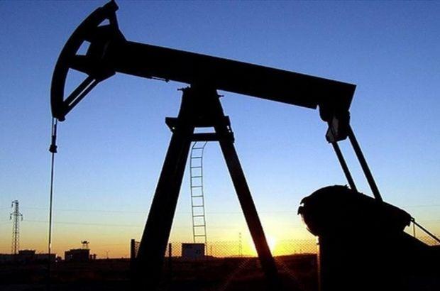 ABD petrol