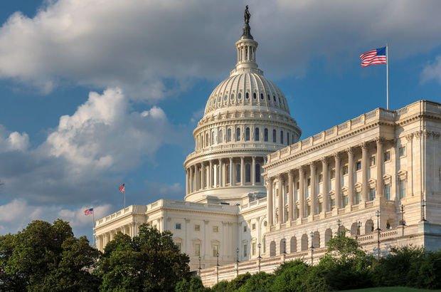 """Beyaz Saray'dan """"yeni çelik tarifesi"""" açıklaması"""