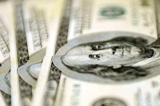dolar kuru anlık canlı