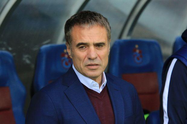 Yanal'dan Trabzonspor'a yanıt