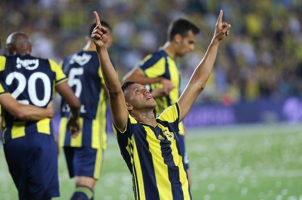 Fenerbahçe Bursaspor
