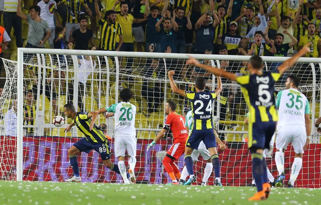 Rıdvan Dilmen, penaltı pozisyonunu yorumladı! Cocu'ya Aykut Kocaman benzetmesi
