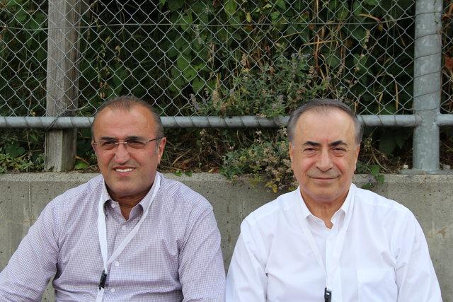 Galatasaray'da flaş gelişme! Yönetim, üç yıldızı gözden çıkardı!