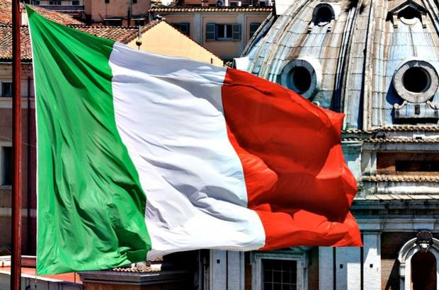 İtalya zorunlu askerlik Matteo Salvini