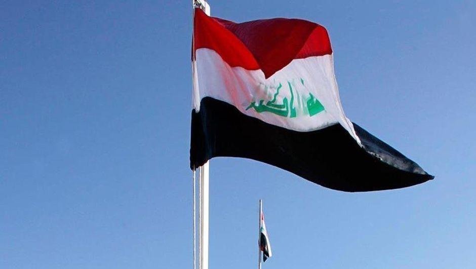 Irak'tan sürpriz İran kararı! Durduruldu