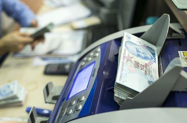 Konut kredileri