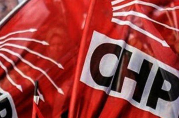 CHP'li Gaye Usluer: Olağanüstü kurultay talebi bize verilen bir hak