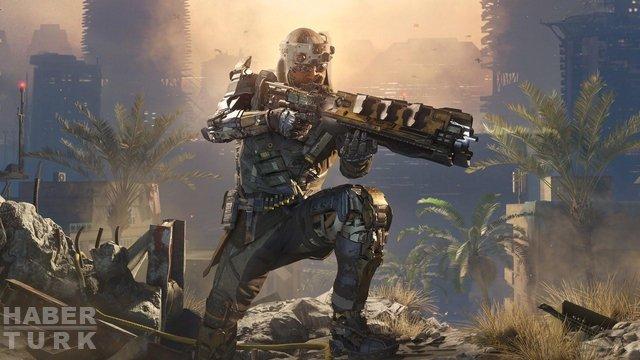 Zam geldiğinde oyunların fiyatları nasıl olacak?