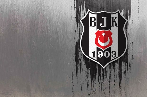 Ahmet Ürkmezgil Beşiktaş