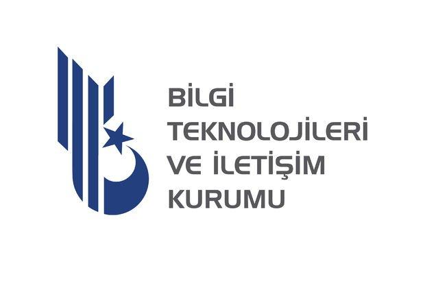 BTK  Ömer Abdullah Karagözoğlu