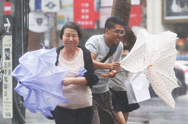 Çin yagi tayfunu