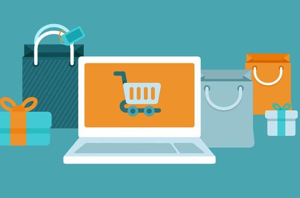 e-ticaret trendleri türkiye