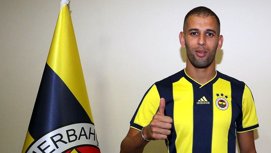 Trabzonspor'un kapısından dönmüş!