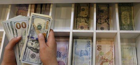 Son Dakika: Dolar kurunda yükselişe devam mı tamam mı? (Dolar yorumu)