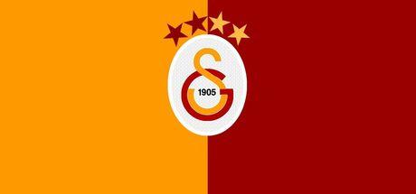 Galatasaray transferi açıkladı