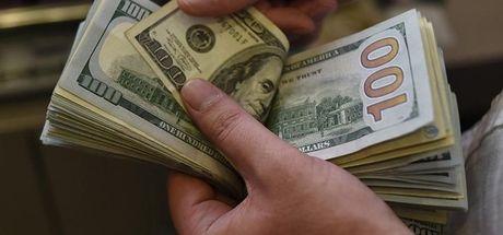 Dolar kaç TL? 13 Ağustos  bugün Dolar ne kadar, kaç lira oldu? Euro kaç TL? Sterlin kaç TL