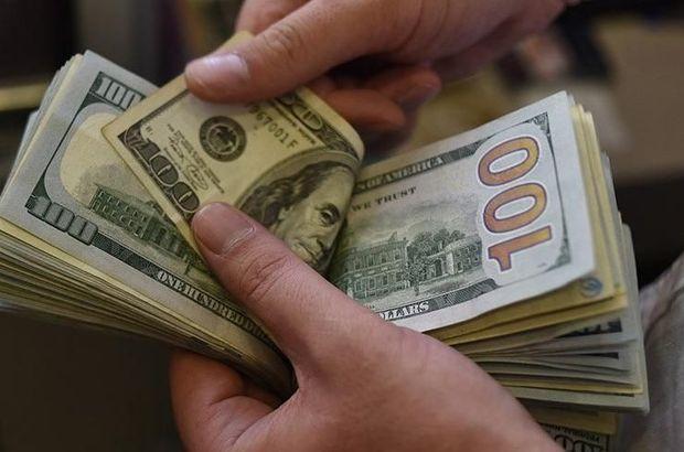 Dolar Kaç Tl 13 Ağustos Bugün Ne
