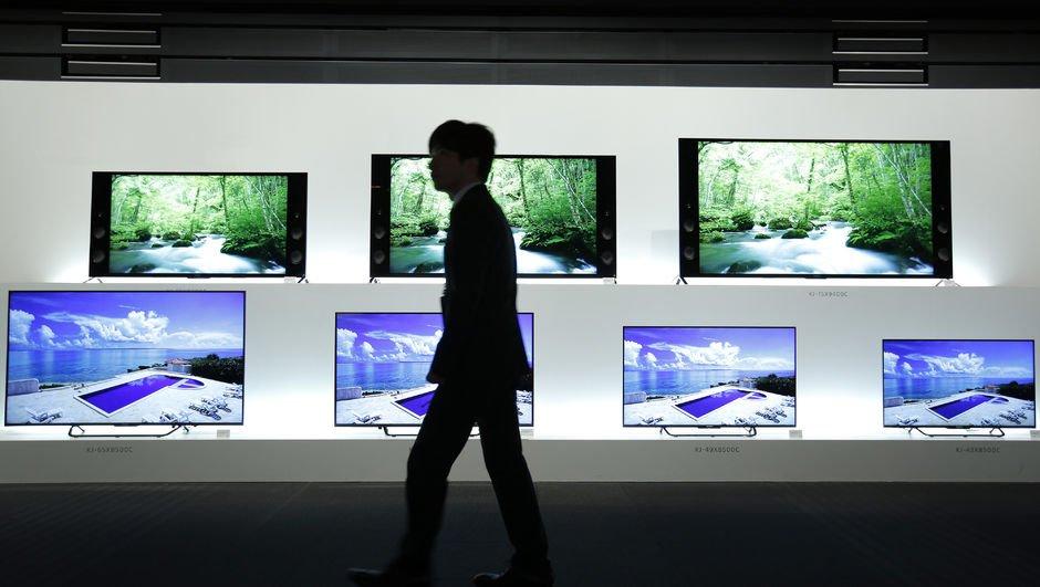 Piyasalar televizyon fiyatlarını nasıl etkiler? İşte son durum